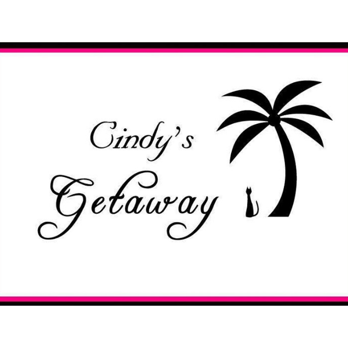 Cindy's Getaway